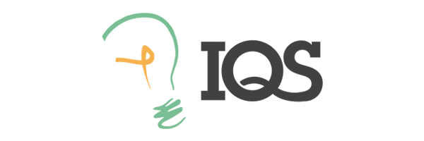 Innovative Quality Schools logo