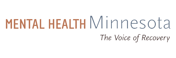Mental Health Minnesota logo